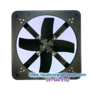 Quạt hướng trục ifan giá rẻ Bình Dương, quạt hướng trục công nghiệp, quạt hút tròn hướng trục, quạt hút có chân, quạt hướng trục ifan, ifan, SHT-2.5A