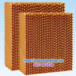 tấm giải nhiệt cooling pad giá rẻ tại Bình Dương